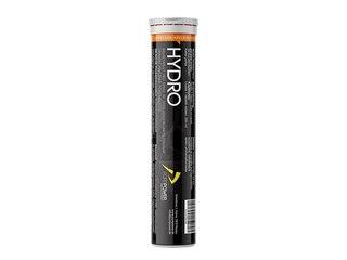 PurePower Hydro Plus Tabletter Appelsin, 20 x 4g, Med Elektrolytter