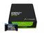 PurePower Energibar Kokos og Sjoko. ESKE Kokos og sjokolade, 24 x 60 gram