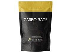 PurePower Carbo Race Drikk Sitrus, 1 Kg