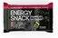 PurePower Energibar Cranberry ESKE Tranebær, 24 x 60 gram