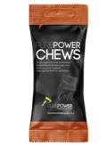 PurePower Chews Cola Gel Vingummi 40g, Cola smak