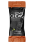 PurePower Chews Cola Gel Vingummi ESKE Cola smak, 12 stk.