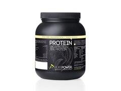 PurePower Protein Drikk Vanilje, Myseprotein, 1 Kg