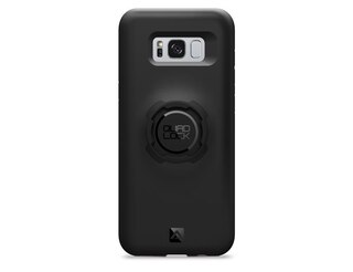Quad Lock Samsung 8 Plus Case Deksel til Samsung 8 Plus
