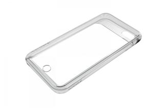 Quad Lock iphone X/XS Poncho Beskytter din telefon!