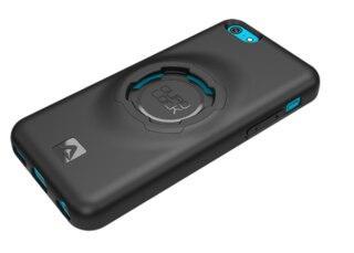 Quad Lock iphone 6 Plus Case Fodral till iPhone 6