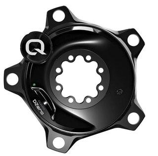 Quarq Power DFour Spider effektmätare BCD 5x130mm. Non-hidden bolt