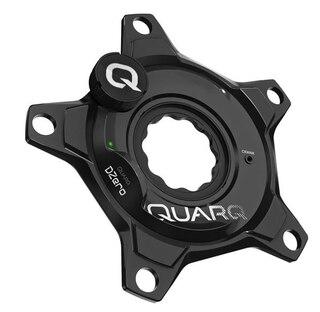 Quarq Power Kilo Spider effektmätare BCD 110mm. For Specialized