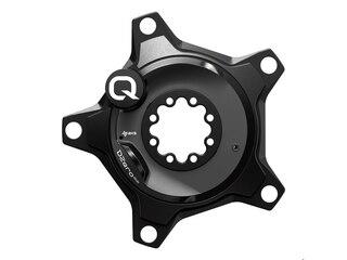 Quarq Dzero AXS Spider Effektmätare AXS DUB, ANT+, 110mm BCD