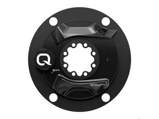 Quarq Power DFour Spider Effektmätare AXS DUB, ANT+, 110mm BCD
