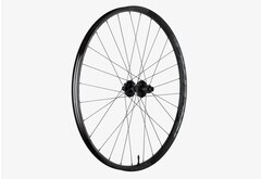 """Race Face Aeffect-R 29"""" Bakhjul 30mm, 12x148mm, IS, Shimano, 1075g"""