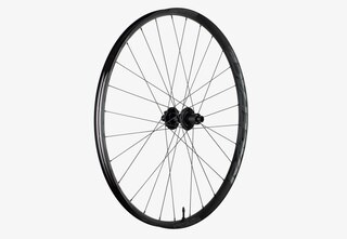 "Race Face Aeffect-R 29"" Bakhjul 30mm, 12x150/157mm, IS, XD, 1075g"