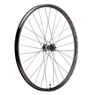 "Race Face Aeffect-R 29"" Framhjul 30mm, 15x110mm, IS, 1075g"