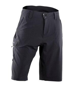 Race Face Trigger Shorts - Bikeshop.no