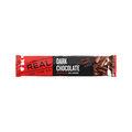 Real Dark Chocolate Energibar 25g