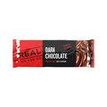 Real Dark Chocolate Energibar 50g