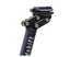 Redshift Dual-Position Setepinne Sort, 27.2 mm, 350 mm, 400 g