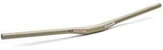 Renthal Fatbar 35 Riser Styre Gold, 800mm, Ø35mm