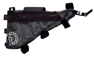 Revelate Designs Ranger Frame Bag Sort, Str. XL