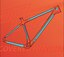 RideWrap Covered Hardtail Kit - Bikeshop.no