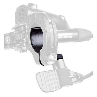 Ritchey WCS Kite I-Spec II Adapter Sort