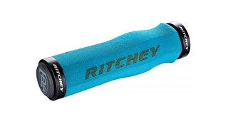 Ritchey WCS Locking Handtag Blå