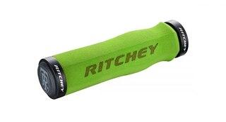 Ritchey WCS Locking Handtag Grön