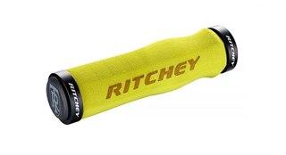 Ritchey WCS Locking Handtag Gul