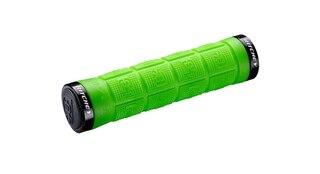 Ritchey WCS Trail Locking Handtag Grön