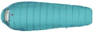 Robens Gully 300 L Sovsäck Blå, Mix, 4 Grader, 875 g