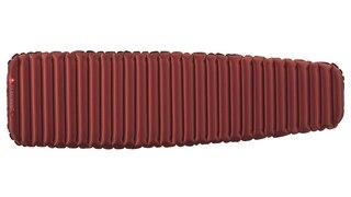 Robens PrimaCore 60 Liggunderlag 185 x 51 x 6 cm, 2.20 R-värde, 650 g
