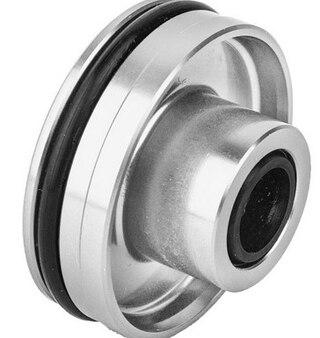 RockShox Seal Head Upgrade Kit For ZEB For ZEB (A+/2021+), Debon air (C1) 38mm