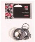 RockShox Basic Service Kit Recon MY 13 - 16