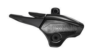 Rock Shox OneLoc Upgrade Kit Høyre, Standard for trigger girspaker