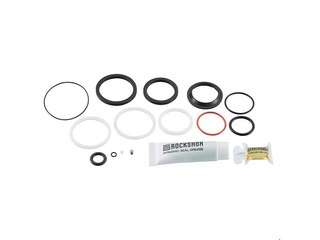 Rock Shox 200h/1 Year Service Kit Deluxe/Deluxe Remote MY17-20, Nude MY19