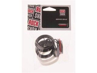 Rock Shox Pike Basic Service Kit Basic Service Kit, Dual Position Air