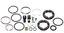 RockShox Lyrik Servicekit Comp/retur servicekit