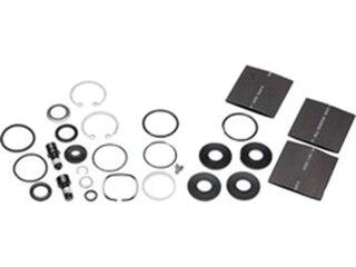 Rock Shox Service Kit Service kit Boxxer Race/RC