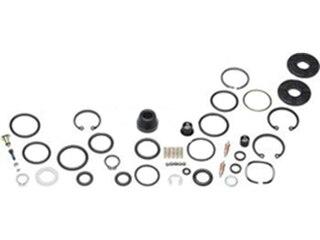 Rock Shox Service Kit Air U-Turn/Motion Control Revelation