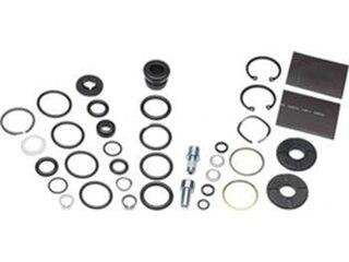 RockShox Service Kit Recon Service kit for Recon, MY10