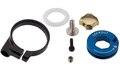 RockShox Remote Spool kit For Reba RLT
