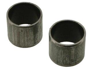 RockShox Eylet Bushing 12mm, 2 stk
