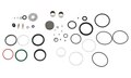 Rock Shox Full Service Kit Monarch RT3++ For RS Monarch RT3/RT/R
