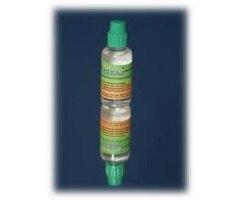 Salclear Scubasoap Vaskemiddel For rengjøring av våtdrakter