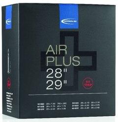 Schwalbe Nr.19 Air Plus Slange 28x1.50-2.40 & 29x2.00-2.40, SV 40 mm