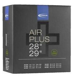 Schwalbe Nr.19 Air Plus Slange 28x1.50-2.40 & 29x2.00-2.40, AV 40 mm