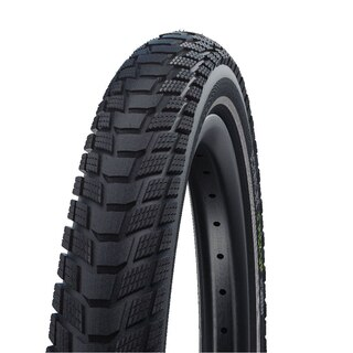 "Schwalbe Pick-Up 26"" Dekk 26"" x 2.35, Addix E, 2x67 EPI, 1250g"
