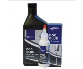 Schwalbe 500 ml Doc Blue Tätningsvätska 500 ml, Tätningsvätska