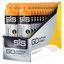 SIS GO Isotonic Tropisk Energigel ESKE Tropisk, 30 x 60 ml