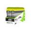 SiS GO Energy + Electrolyte Energigel Lemon & Mint, 30 x 60 ml